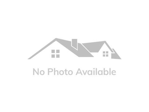 https://mtronsgard.themlsonline.com/minnesota-real-estate/listings/no-photo/sm